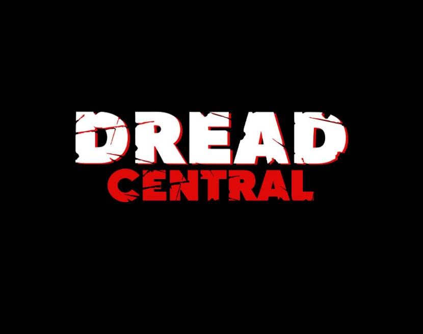 Poze Alicia Vela-Bailey - Actor - Poza 4 din 19 - CineMagia.ro
