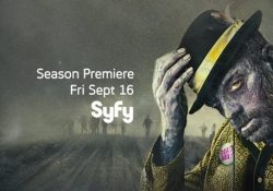 znation-s3premiere-banner