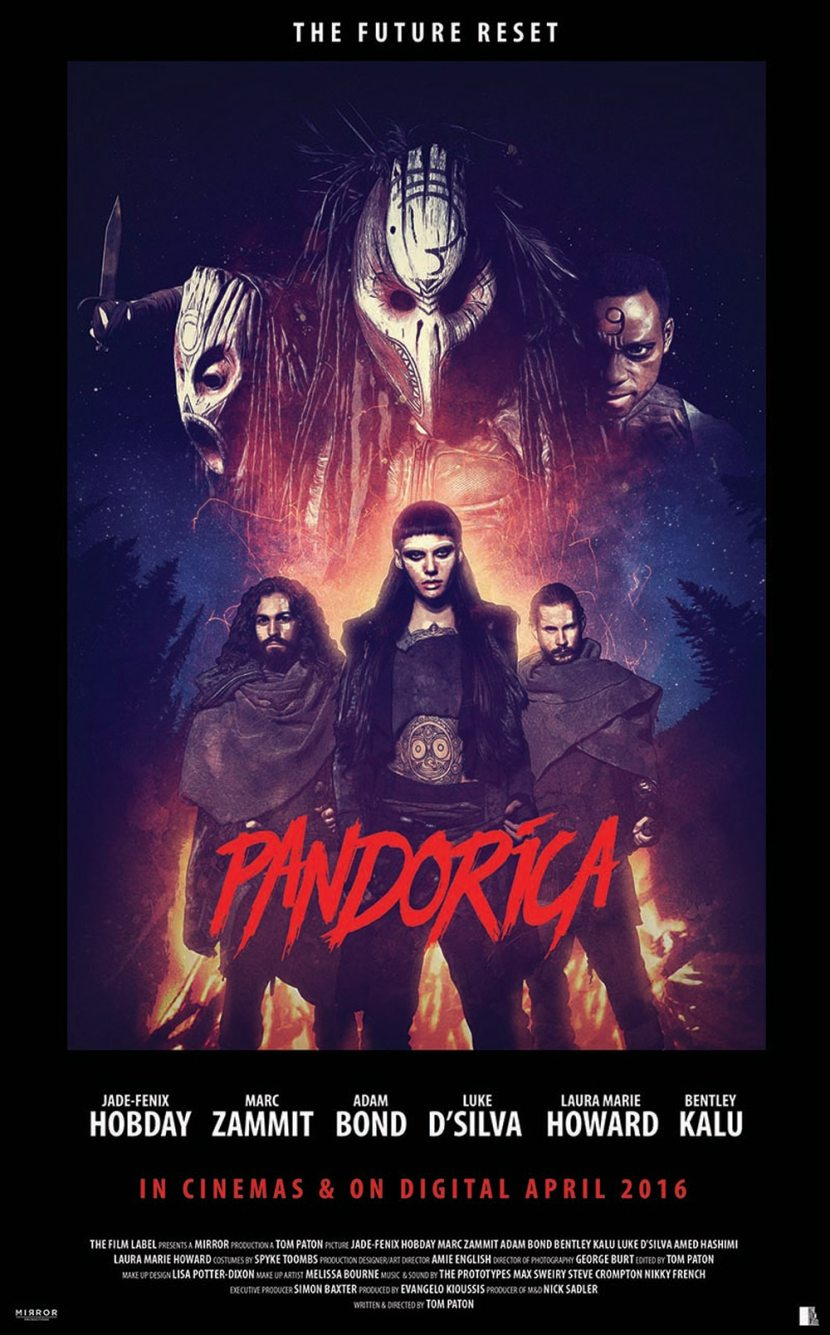 pandorica-offical-main-movie-poster-web-800-wide