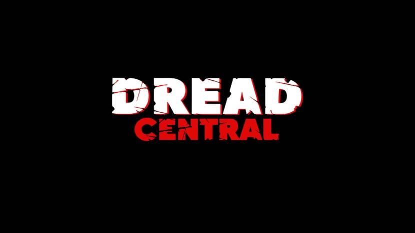 the_pandorica_movie_banner
