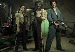another_wolfcop_3__4guide__large