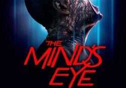 minds-eye-blu-ray-s