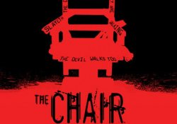 thechair-poster-s