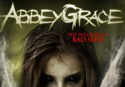 abbey-grace-key-art-s