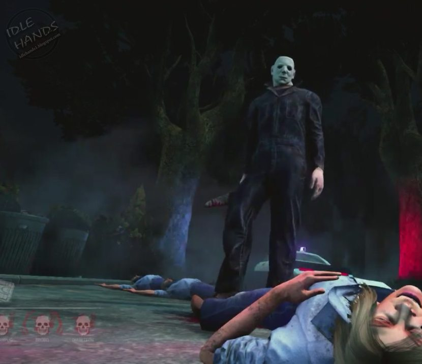 dead-by-dalight-video-game-halloween-dlc-launch-44