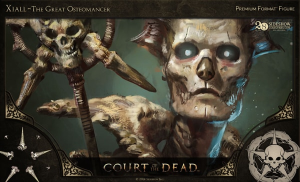courtofthedead4