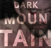 dark-mountain-s