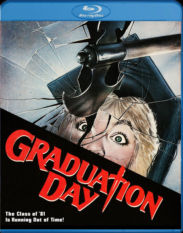 graduation-day-blu-ray
