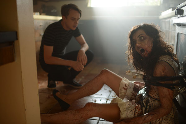 life-after-beth-still-2