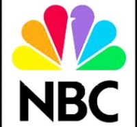 Grimm and Constantine on NBC