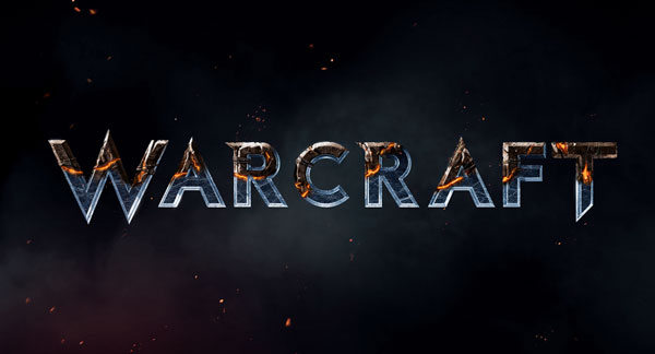 warcraft - #SDCC15: First Look at Warcraft Shows Orgrim Doomhammer