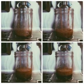 breville-espresso