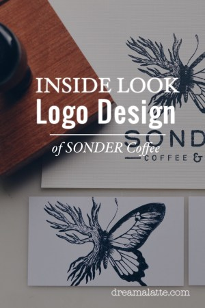 Inside Look Logo Design