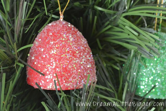 04-gum-drop-ornaments-dreamalittlebigger