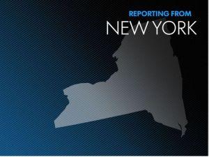 1406331066000-NEW-YORK
