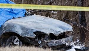 burned-car-665x385