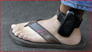 gps-tracking-device-ankle