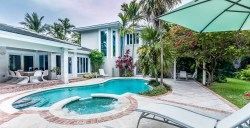 Small Of Houses For Rent In Miami