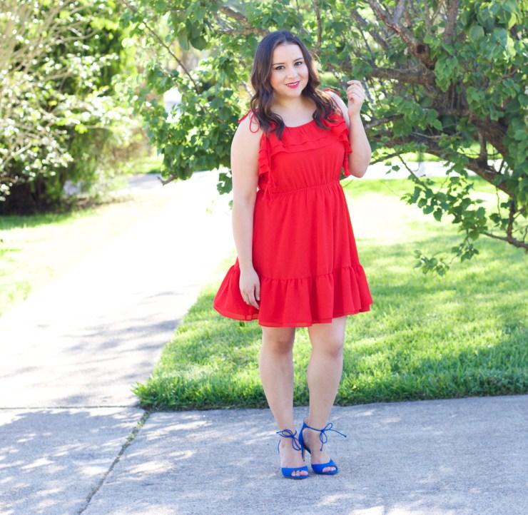 red-dress-4