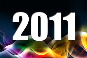 2011 social media marketing trends