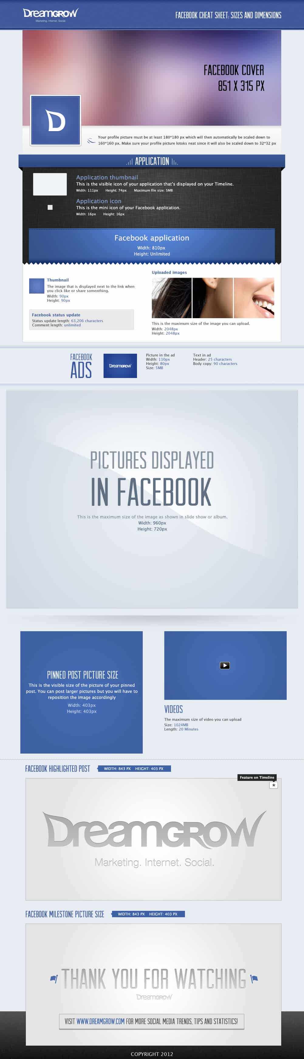Seemly Facebook Cheat All Sizes Dimensions 2018 2018 Standard Poster Frame Sizes Target Standard Poster Frame Sizes Hobby Lobby photos Standard Poster Frame Sizes