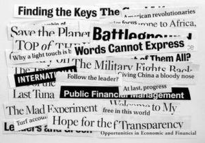 9 Simple Formulas to Create Killer Headlines