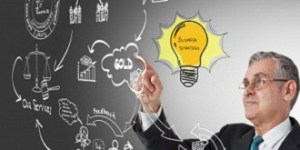 5 Must-Haves for Social Media Management