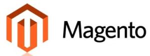 How Magento developers integrate social media network for eCommerce sites