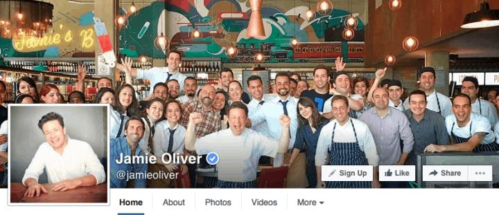 jamie-oliver-facebook-design