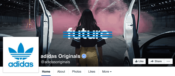 adidas-facebook-design