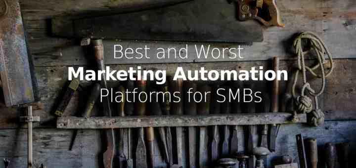 marketing-automation-platforms