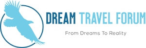 Dream-Travel-Forum-Logo