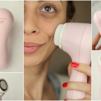 Clarisonic Mia 2 Review
