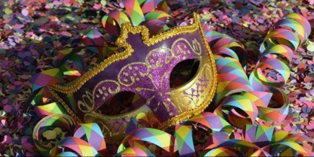 carnevale-maschera-640x320