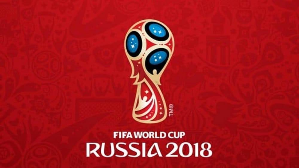 russia-2018-2