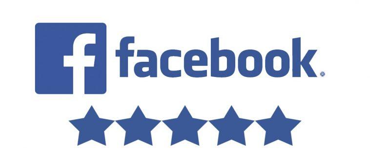 recensioni-facebook-consigli-come-funzionano-758x343