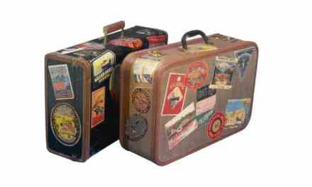 How do Airlines Lose Your Luggage? Can You Prevent Lost Luggage Disasters?