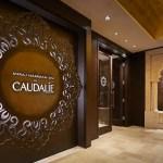Middle Eastern Luxury at Miraj Hammam Spa by Caudalie at Toronto's Shangri-La Hotel