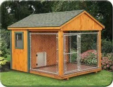 DIY Dog Houses Dog House Plans Aussiedoodle and Labradoodle