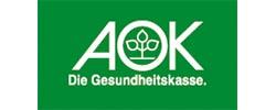 AOk-250_L