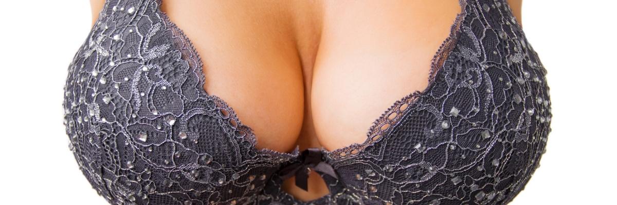 breast-reduction-alicante-spain
