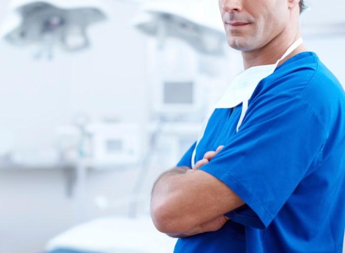 revalidación médica, certificación