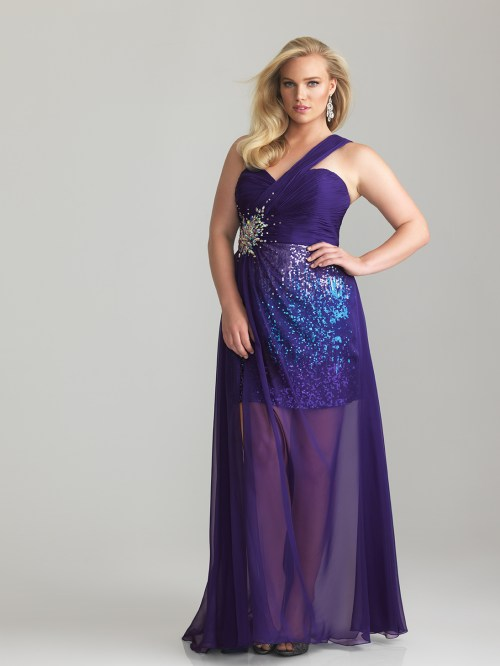 Beauteous Size Prom Dresses Dressed Up Girl Size Prom Dresses Stores Plus Size Prom Dress Size Prom Dresses Sleeves