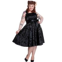 Comfy Vintage Size Dresses Ou Size Dresses Vintage Size Prom Dresses Boutique Prom Dresses Vintage Size Prom Dresses Vintage