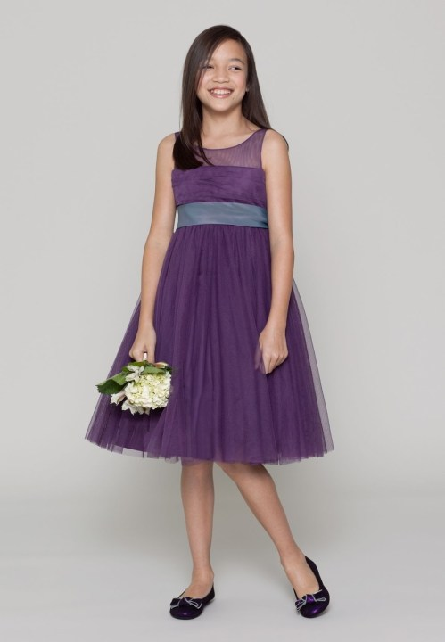 Medium Of Jr Bridesmaid Dresses