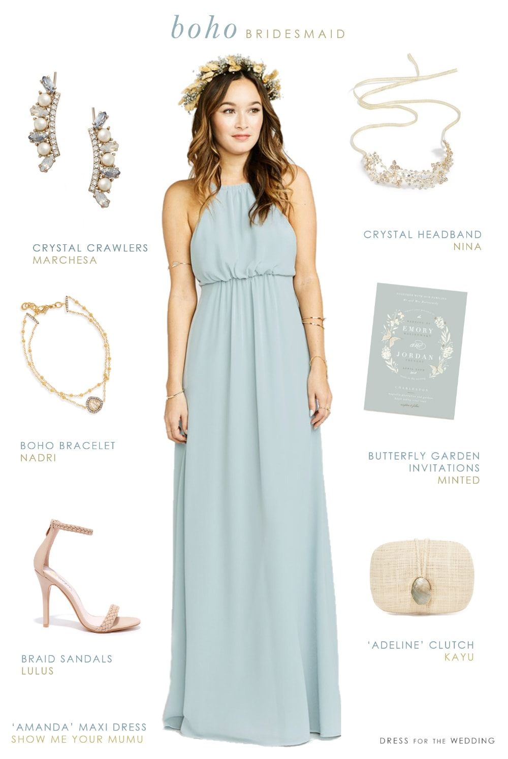 Fullsize Of Where To Buy Bridesmaid Dresses