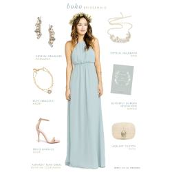 Small Crop Of Where To Buy Bridesmaid Dresses