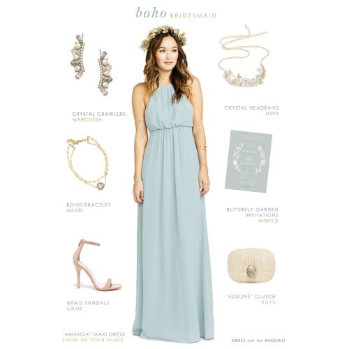 Medium Crop Of Where To Buy Bridesmaid Dresses