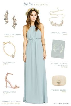 Small Of Where To Buy Bridesmaid Dresses