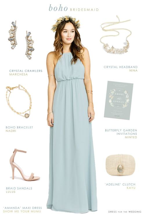 Medium Of Where To Buy Bridesmaid Dresses